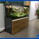 aquarium Hall accueil 2