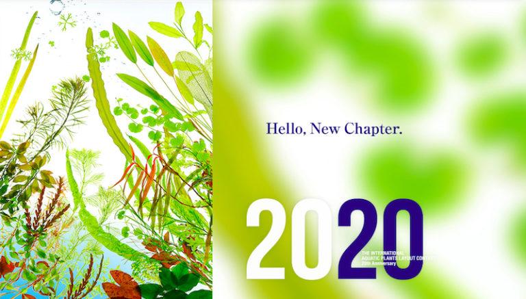 iaplc-2020